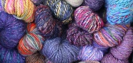hand_dyed_yarn_8i98