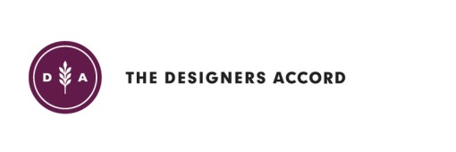 DesignersAccord_logo_large1-gallery606