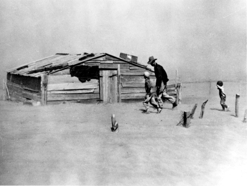 dust-bowl_photo