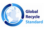 Global recyc std