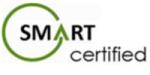 smart_logo_2