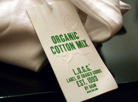 organic fabric If you are interested in to purchase organic fabric for your apparel products, why don t you go for wholesale organic fabric options of manufacturers.