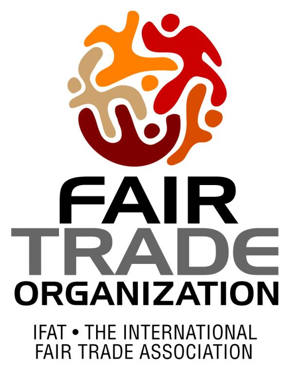 Fair Trade What Does It Mean O Ecotextiles