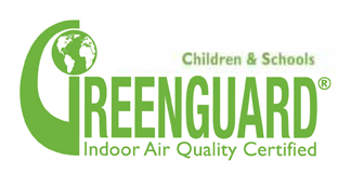 Image result for greenguard children and schools