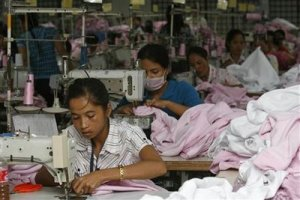 Garment Workers 02a (Reuters)