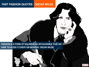 oscar-wilde-FAST-FASHION-quotes