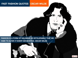 oscar-wilde-FAST-FASHION-quotes
