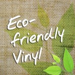 eco-friendly_vinyl-459x459 copy