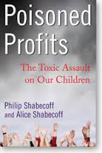Poisoned Profits