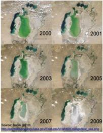 Aral Sea.jpg